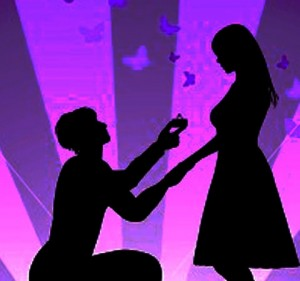 whoe's-proposing-first-by-going-down-on-knees