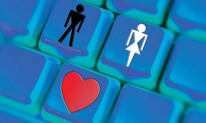 How to Find the Perfect Free Dating Sites When You Need Most