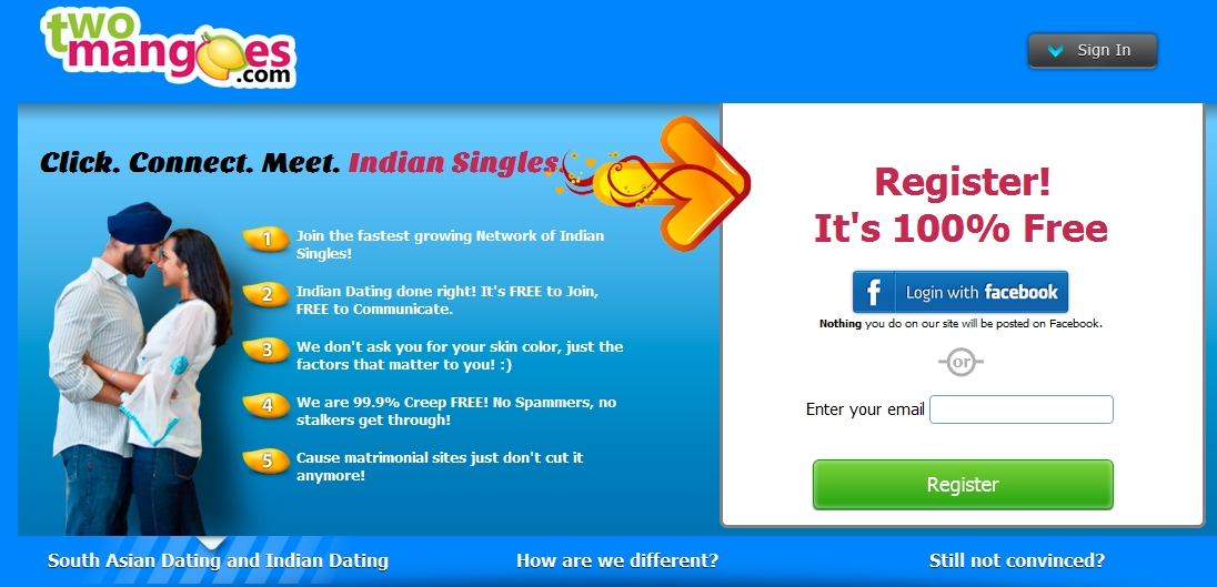 auto singles dating site A cut above other dating apps, elitesingles is the obvious choice if you're looking for love and a serious relationship meet compatible singles thanks to our intelligent matchmaking algorithm connecting you with other single professionals and 40+ men and women on the go, download now and meet your match.
