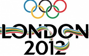 quick-sex-can-bag-gold-medal-for-olympians-2012-1