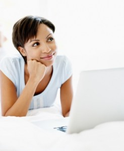 top-5-female-online-dating-profile-blunders-girls-should-avoid