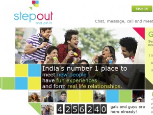 review-of-social-dating-site-step-out