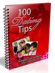 dating-and-relationship-tips-100