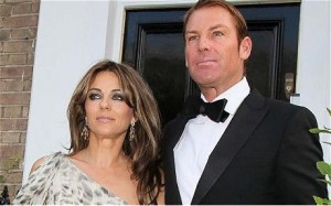 elizabeth-hurley-was-surprised-when-shane-warne