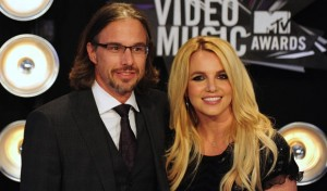 jason-trawick-proposed-to-britney-spears