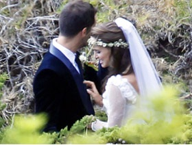 natalie-portman-and-benjamin-millepied-married-in-the-jewish-tradition