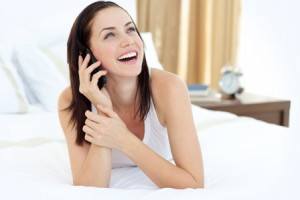 single-women-using-myaka-service