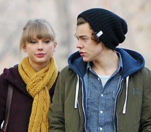 taylor-swift-and-harry-styles-dating