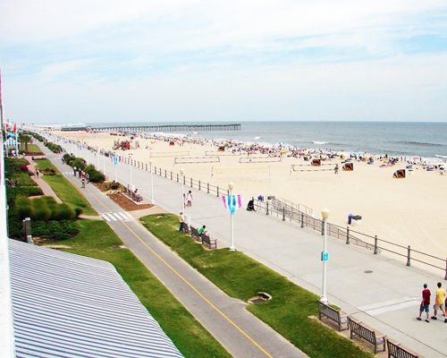 dating virginia beach