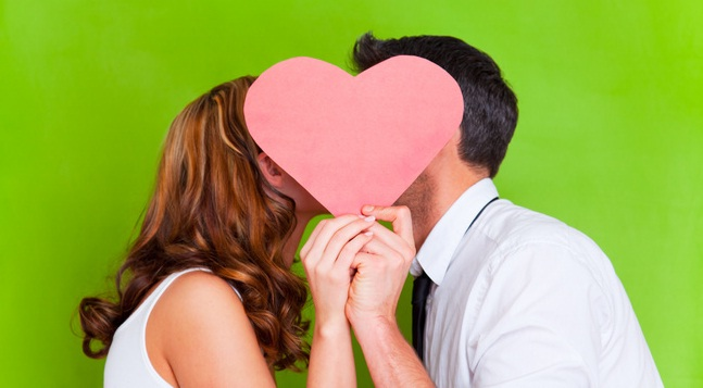 Top 14 dating ideas for Valentines day