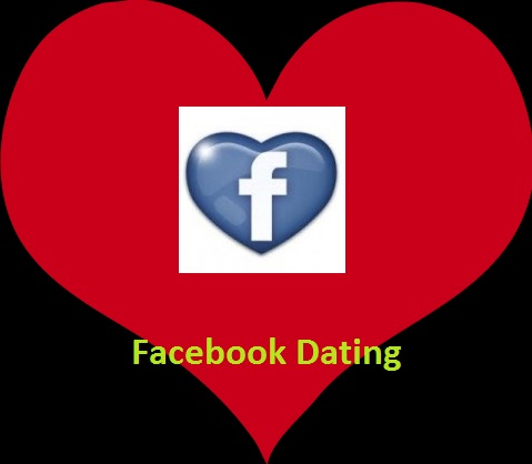 social acceptance of online dating A lot of people nowadays use online dating as a tool the online dating social experiment- written use of this site constitutes acceptance of our user.