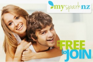 Spark dating site review
