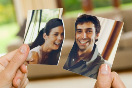 6 ways to spoil your dating life