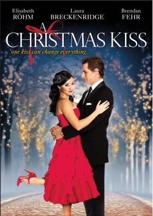 A Christmas Kiss - A Fairy Tale Romantic Movie