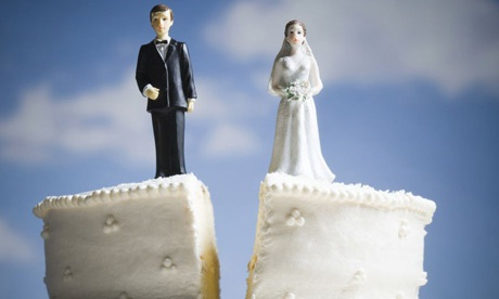 Singles eager to pair up despite marriage being a dying institution - Part 2