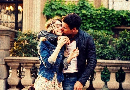 Top 6 Bio Green Fun Dating Ideas