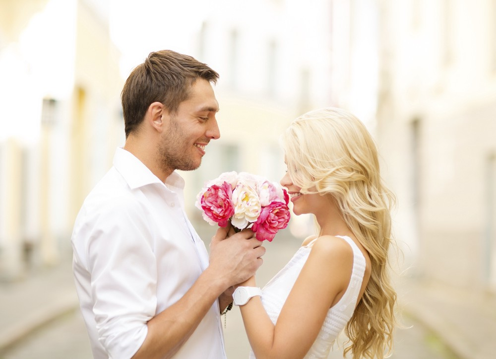 5-dating-tips-jumpdates1