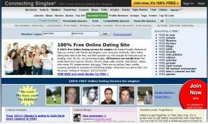 www.connectingsingles.com