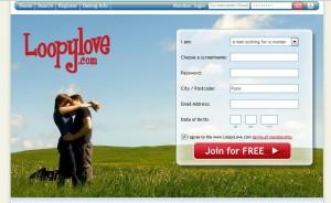 www.loopylove.com