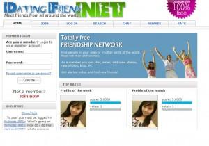 www.datingfriend.net