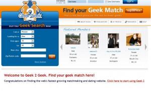 www.gk2gk.com