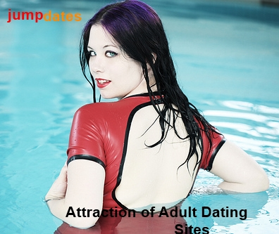local adult dating sites