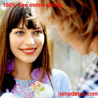 Top 100 dating profiel Headlines beste dating site in San Diego