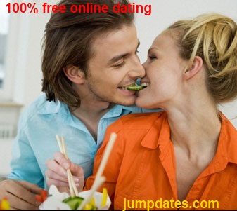 many-ways-to-fuel-the-power-in-dating