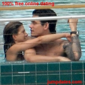 dating-cruises-are-for-swinging-singles1