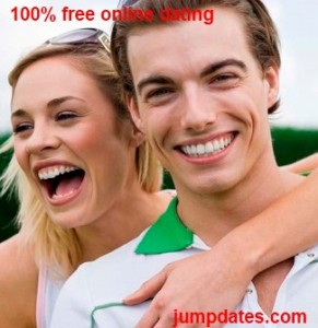 join-a-site-like-jumpdates-and-enjoy-online-dating-safety