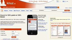 Review of free dating sites, Knuz.nl
