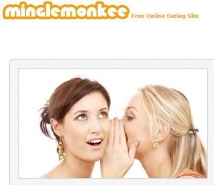 dating-site-review-e28093-minglemonkee-com