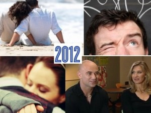 top-dating-articles-of-2012-on-jumpdates-blog