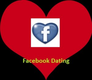 dr-datos-take-on-the-facebook-graph-for-online-daters