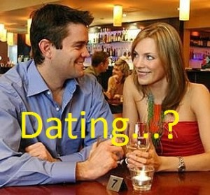 era-dating