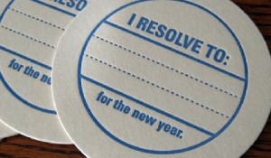 rainbow-of-new-years-resolution-for-dating-singles