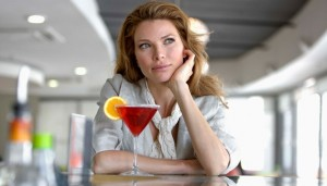 6 facts in dating diary of every New York single women