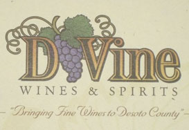 D vine Wines and Spirits