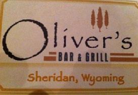 Sheridan Wyoming dating
