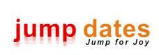 Jumpdates Logo