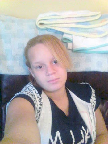 timmins singles dating