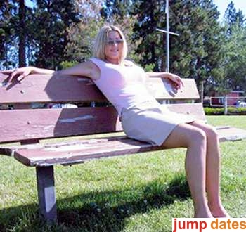 free dating service