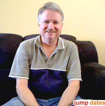 DoULike makes online dating in Amarillo, TX simple.