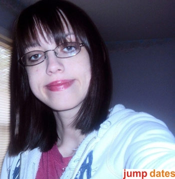zoosk dating phone number